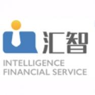 汇智融金(北京)技术服务有限公司