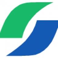 威组工业技术(上海)有限公司