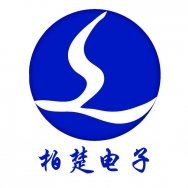上海柏楚电子科技股份有限公司