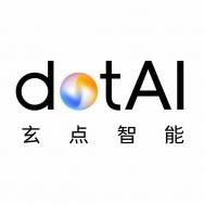 玄点智能科技(上海)有限公司