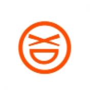 舌尖科技(北京)有限公司