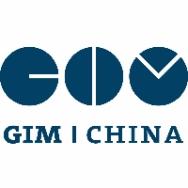 捷益马市场调研(上海)有限公司