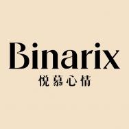 上海筑肤科技有限公司
