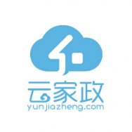 上海家谐网络科技有限公司