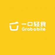 上海艾祁管理咨询有限公司