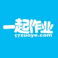 上海一起作业信息科技有限公司北京分公司