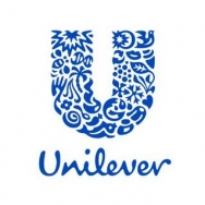 Uploads/Company/Logo/61643.jpeg