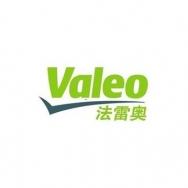 法雷奥企业管理(上海)有限公司