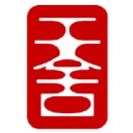 Uploads/Company/Logo/63500.png