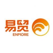 上海易贸供应链管理有限公司