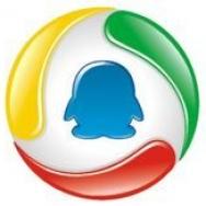 Uploads/Company/Logo/65912.jpeg