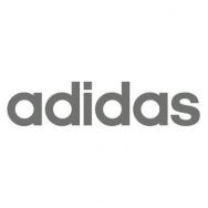 Uploads/Company/Logo/66959.jpeg