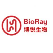 上海百盈医药科技有限公司