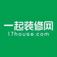 北京一起网科技股份有限公司