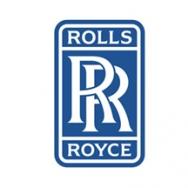 罗尔斯·罗伊斯商业(北京)有限公司上海分公司