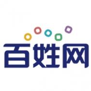 上海百姓网客齐集股份有限公司