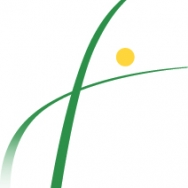 Uploads/Company/Logo/846.jpeg