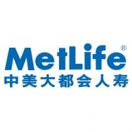 中美联泰大都会人寿有限公司