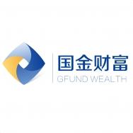 上海国金通用财富资产管理有限公司