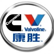 康胜润滑油(上海)有限公司