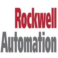 罗克韦尔自动化(上海)有限公司