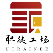 上海念荣信息科技有限公司