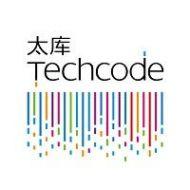 太库(北京)科技孵化器有限公司
