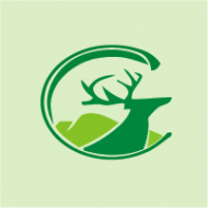 武汉地质资源环境工业技术研究院有限公司