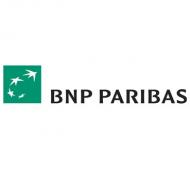 法国巴黎银行