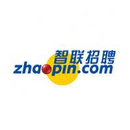 北京网聘咨询有限公司上海分公司