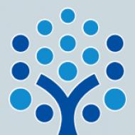 上海树维信息科技有限公司