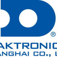 达科电子(上海)有限公司