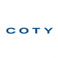 科蒂国际贸易(上海)有限公司