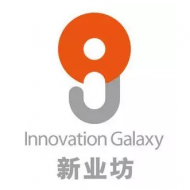 上海新业坊尚影企业发展有限公司