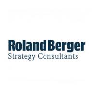罗兰贝格企业管理(上海)有限公司